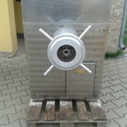 RM1000-2 019